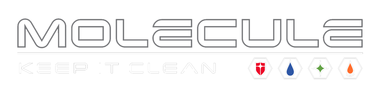 Molecule Sports – Performance Apparel, Helmet and Vehicle Care